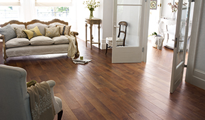 Flooring On Sale Oceanside S Largest Selection Of Floor