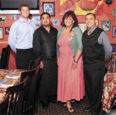 Testimonials Customer Reviews Oceanside Ca