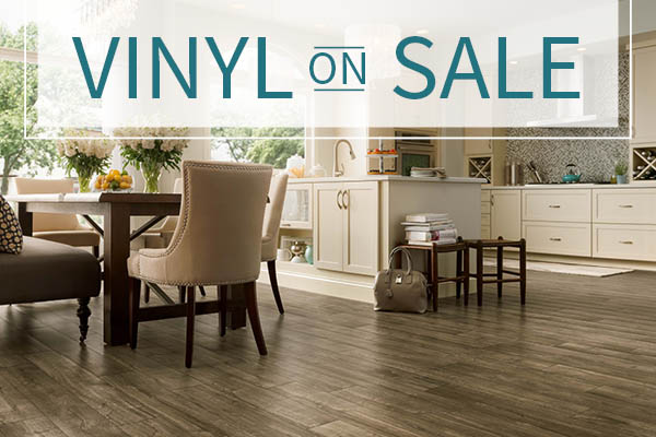 Flooring On Sale Oceansides Largest Selection Of Floor Covering