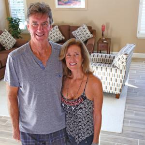 Oceanside Abbey Carpet & Floor - Review